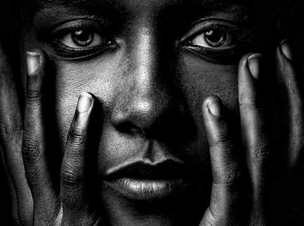 法国人像摄影师Lindividu作品欣赏